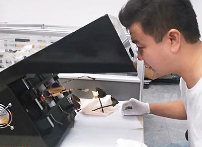 eyewear factory show 06